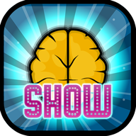 Brain Battle Show 3